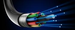 We Deliver Highspeed Internet